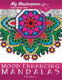 Mood Enhancing Madalas Volume 1